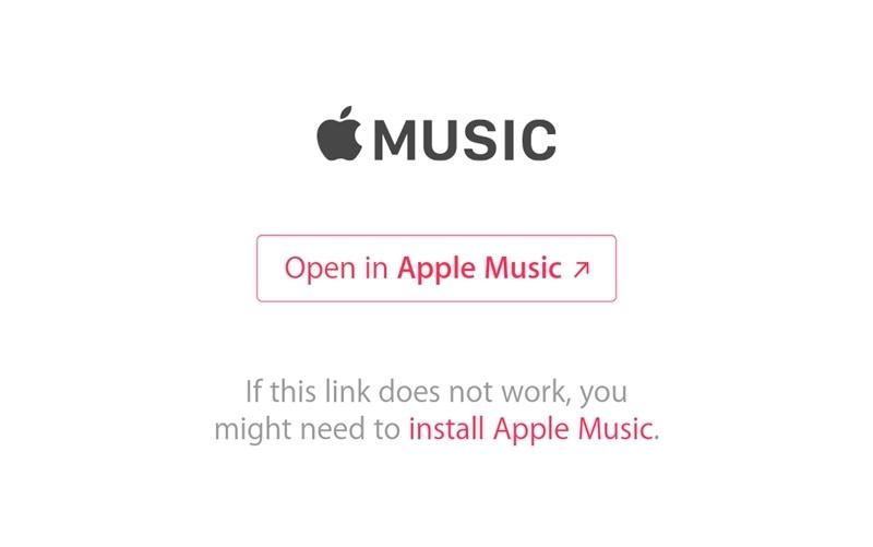 アップル ミュージック 三 ヶ月 無料